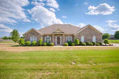 27434 Bridle Tree Lane, Harvest, AL 35749