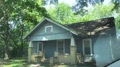 604 Martin Street, Boaz, AL 35957 - MLS#: 1093566