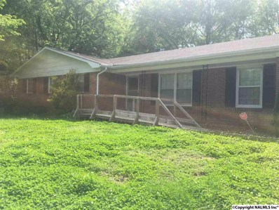 1725 Bainbridge Terrace, Huntsville, AL 35816 - MLS#: 1093592