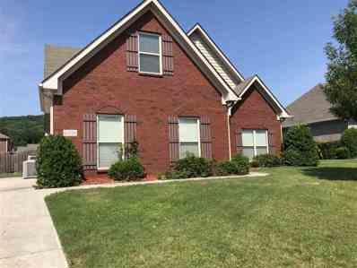 6708 Zach Lane, Owens Cross Roads, AL 35763 - #: 1093605