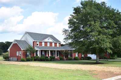 543 Plantation Pointe Road, Scottsboro, AL 35768