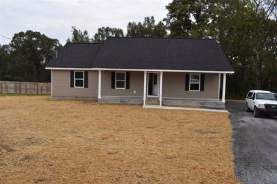 142 County Road 1033, Fort Payne, AL 35968