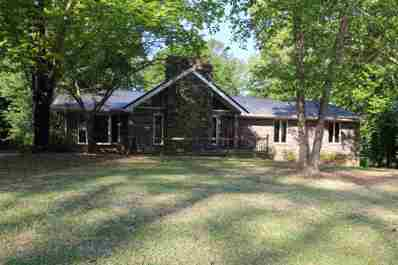 113 Windy Hill Road, Rainbow City, AL 35906