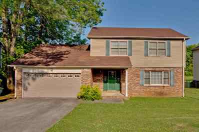 6511 Willow Springs Blvd, Huntsville, AL 35806
