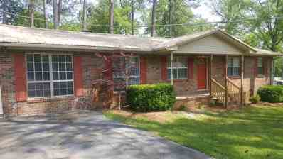 113 Carpenter Drive, New Hope, AL 35760