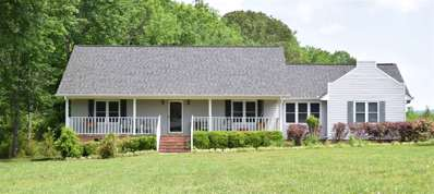 1614 W Stewart Road, Scottsboro, AL 35768