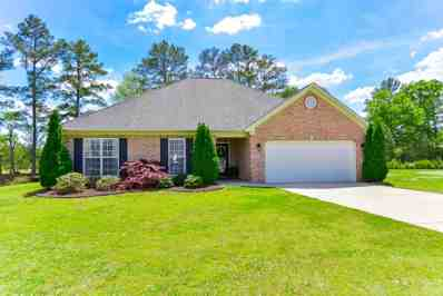 115 Jewell Cobb Court, Owens Cross Roads, AL 35763