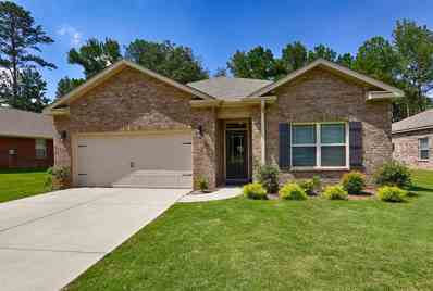 103 Oak Terrace Lane, Harvest, AL 35749