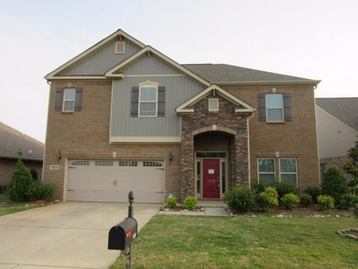 7435 S Catawba Circle Nw, Madison, AL 35757
