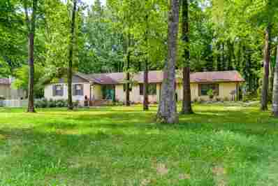 4312 Autumn Leaves Trail Se, Decatur, AL 35603