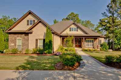4708 Riverbank Circle, Owens Cross Roads, AL 35763