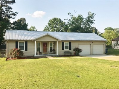 211 Hinds Circle Ne, Arab, AL 35016