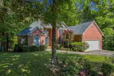 116 Southern Oaks Drive, Huntsville, AL 35811 - MLS#: 1093887