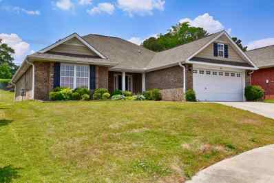 103 Dunnigan Court, Madison, AL 35758