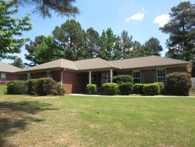 226 Shortleaf Lane, Harvest, AL 35749