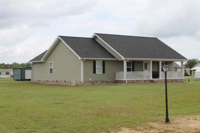 73 County Road 1031, Fort Payne, AL 35968