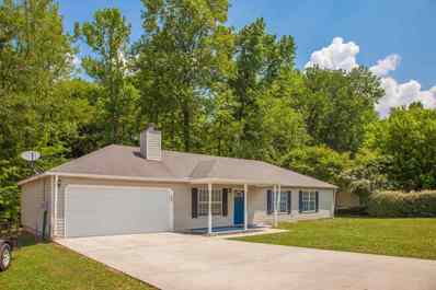 337 Buffalo Creek Drive, Toney, AL 35773