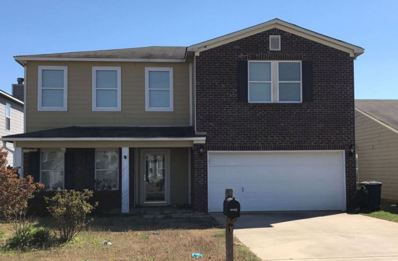 15219 Mill Valley Drive, Athens, AL 35613