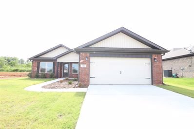 27584 Mistic Dawn, Toney, AL 35773