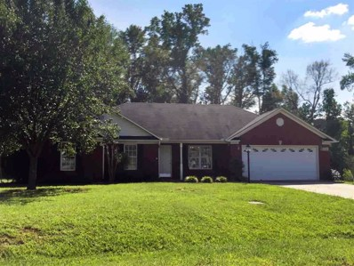 106 Sand Pine Court, Toney, AL 35773