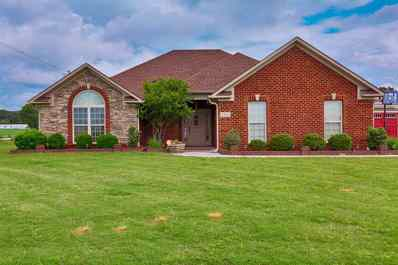101 Evergreenview Drive, Hazel Green, AL 35750