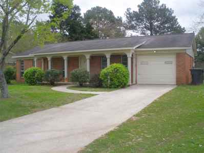 915 Sw Towerview Street Sw, Decatur, AL 35601