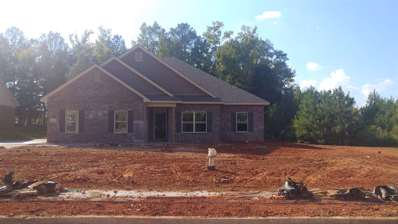 248 Waterbrook Lane, Harvest, AL 35749