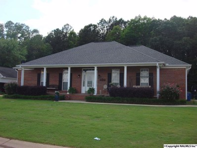 122 St Martin, Rainbow City, AL 35906