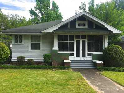 912 Walnut Street, Gadsden, AL 35901 - MLS#: 1094505