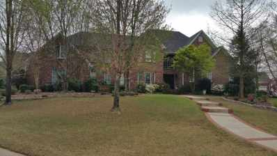 200 Tea Rose Court, Madison, AL 35758
