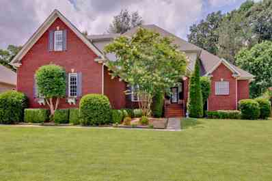 7106 Barefoot Circle, Owens Cross Roads, AL 35763