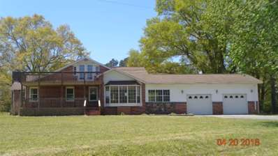 1261 Painter Road, Altoona, AL 35952