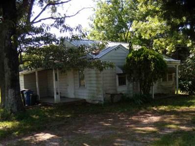 800 Groover Road, Hartselle, AL 35640 - MLS#: 1094594