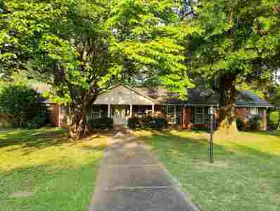 2306 Meadowbrook Road Se, Decatur, AL 35601