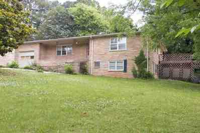 1002 Woodall Lane, Huntsville, AL 35816 - #: 1094676