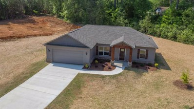 241 T R Christian Road, New Hope, AL 35760