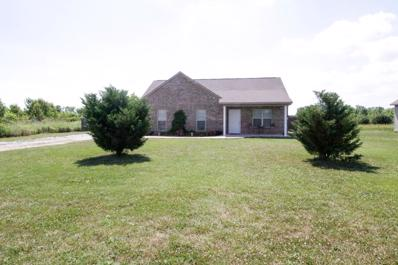 104 Bedford Lane, Harvest, AL 35749