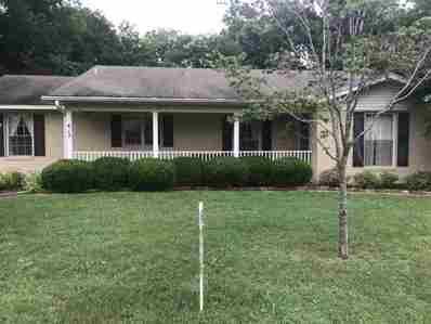 412 Hunt Street, Scottsboro, AL 35768