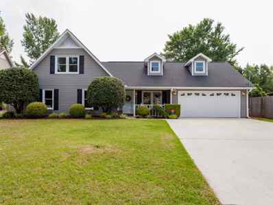 137 Harpers Hop Drive Nw, Madison, AL 35758