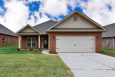 118 Shrewsberry Drive, New Market, AL 35761