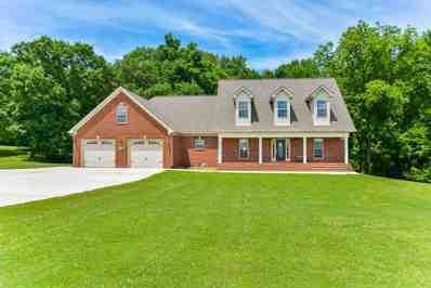 13067 Brian Hill Road, Madison, AL 35756 - #: 1094857