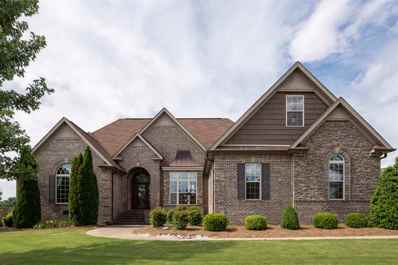 12814 Brookhaven Circle, Athens, AL 35613 - MLS#: 1094872