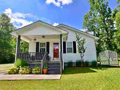3465 Montrose Avenue, Rainbow City, AL 35906