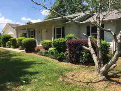 14979 Baptist Camp Road, Harvest, AL 35749