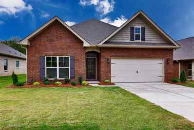 116 Shrewsberry Drive, New Market, AL 35761