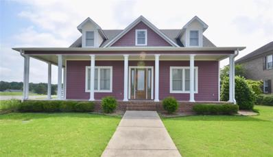 2608 Mg Sivley Way, Hartselle, AL 35640