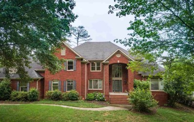 3013 Hampton Cove Way, Owens Cross Roads, AL 35763