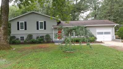113 Meadow Drive, Madison, AL 35758