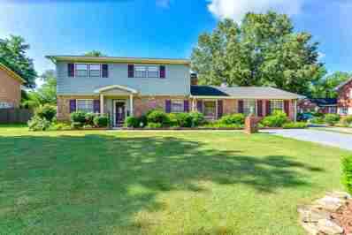 2607 13th Street, Decatur, AL 35601