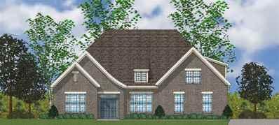 301 Shadow Court, Huntsville, AL 35824 - MLS#: 1095288